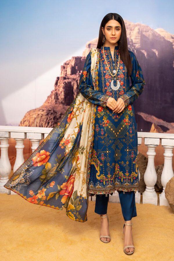 eid dresses for ladies 2021