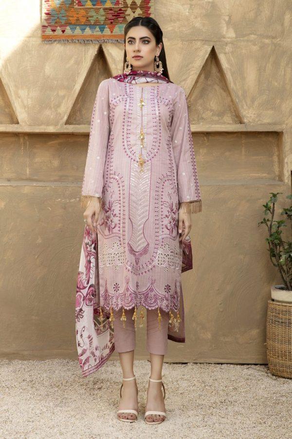 new eid dresses for ladies 2021