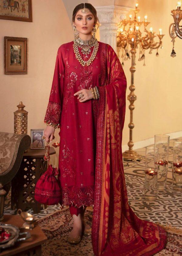 Eid collection best price