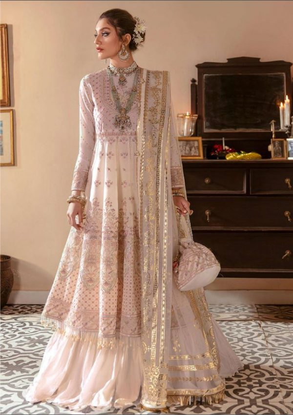 latest eid collection 2021 with best price